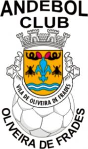 ac-oliveira-frades