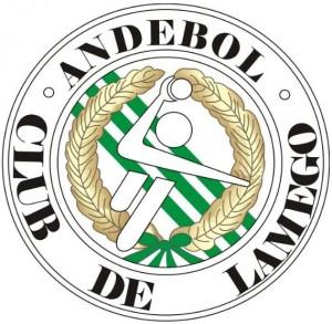 lamego