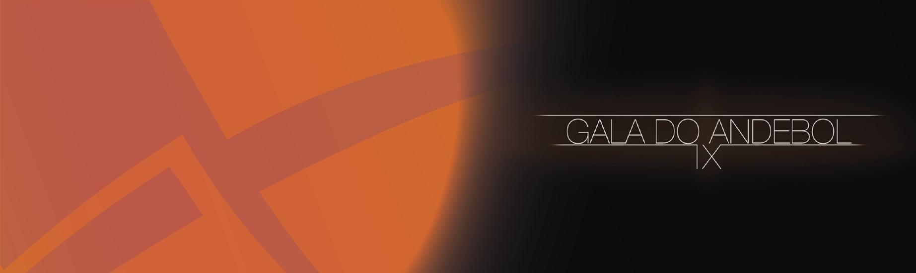 IX Gala do Andebol - Lamego - 24 de agosto