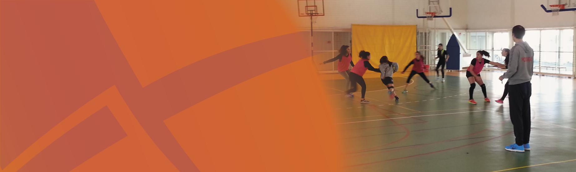 Fase Intermédia do Torneio Nacional de Seleções Regionais de Iniciadas Femininas - Resultados