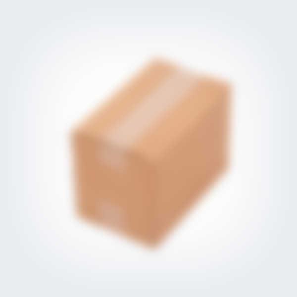 Small Brown Carton Box