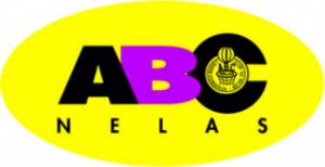 abc-nelas