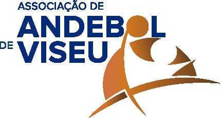 Associação de Andebol de Viseu